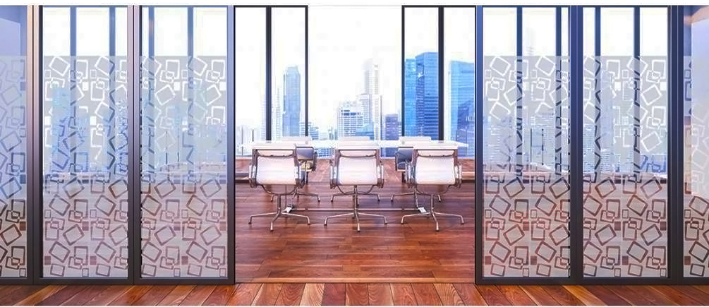 Frosted-film-frosted-sticker-for-office-hotel-restaurant-store-shop-and-other-commercial-buildings