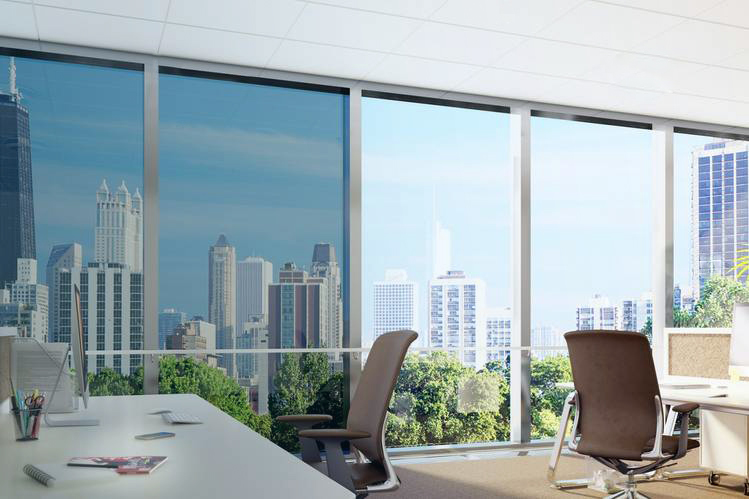 Office-Window-Tinting-Commercial-Window-Tinting