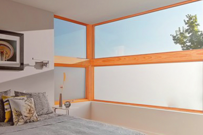 frosted-window-film-window-privacy-film-decoration-film-for-home